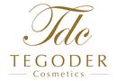 TDC Tegoder